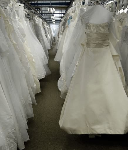 Wedding Gown Preservation by Wedding Dress Preservation Rochester Tailoring Ny