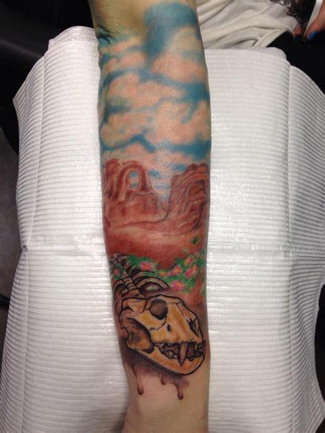 tattoo shops waco tx artists