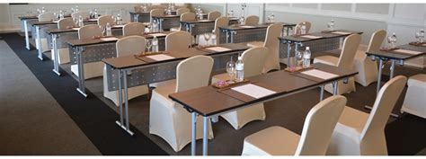 Detachable Conference Table Dheensay Conference Folding Tables For Mice Horeca Hotels Folding Meeting Tables