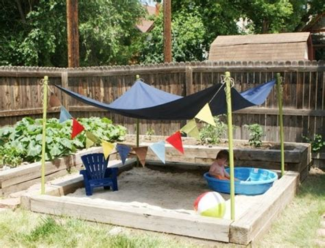 backyard ideas kids 32 creative and fun outdoor kids play areas digsdigs