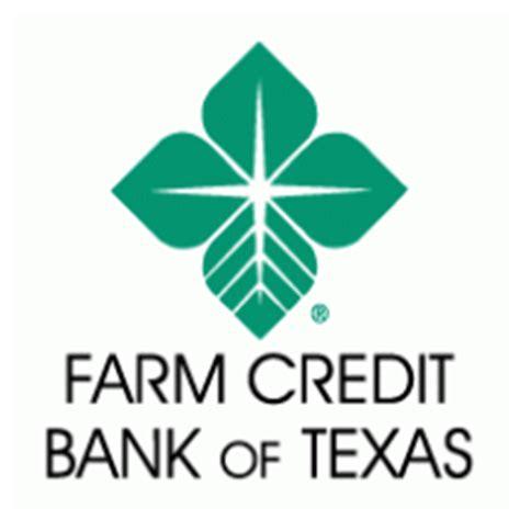farm credit bank of farm credit bank of logo free vector logos vector me
