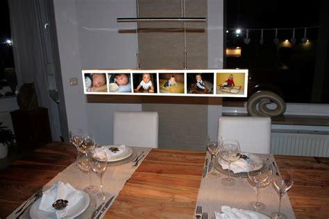 vorhänge esszimmer esszimmer le design miloomio design pendelleuchte h
