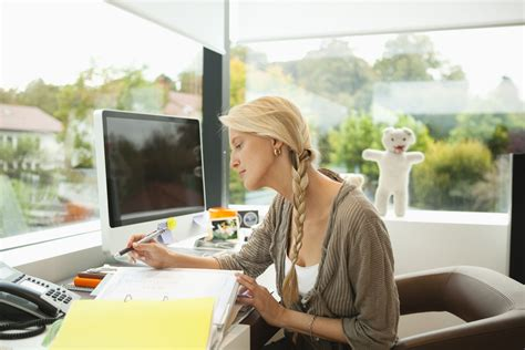 Health Risks Of Sitting At A Desk All Day by Health Risks Of Sitting Still