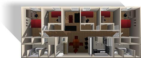 ohio state  bedroom luxury apartments harrison apartments