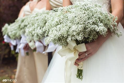 Wedding Bouquet Meaning by The Meaning Of Your Bouquet S Flowers Glam Gowns