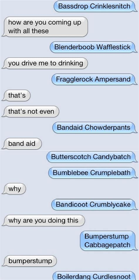 Your Name Or Text auto correct texts about benedict cumberbatch name
