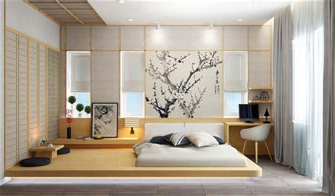 schlafzimmer japanisch einrichten japanische schlafzimmer japanisches schlafzimmer kreative