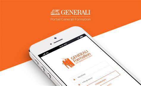 www generali it www generali portal seodiving