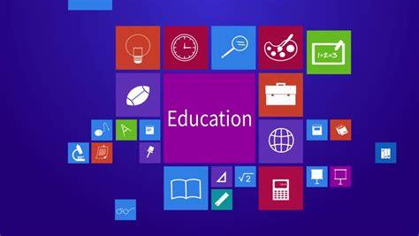 computer education wallpaper hd trendy computer or mobile application app program