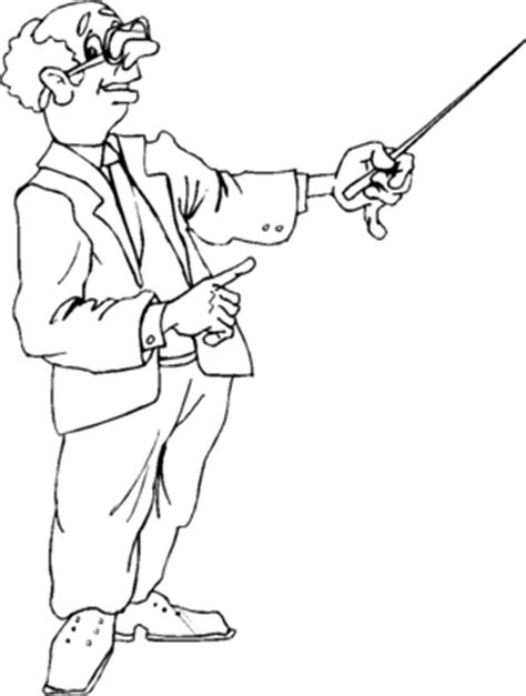 conductor hat coloring page conductor hat coloring page coloring pages