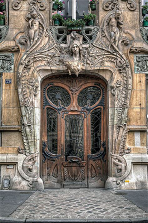 the most beautiful doors in the world themodernsybarite the most beautiful doors in the world themodernsybarite
