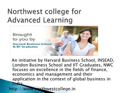 Http Business Siu Edu Academics Mba Curriculum Electives Html by Courses In Banking Finance