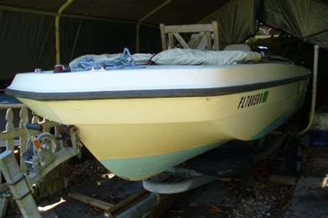 used mako boats for sale in new england 15 foot powerboats related keywords 15 foot powerboats