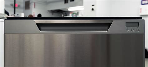 Drawer Dishwasher Reviews Ratings by Fisher Paykel Dd24dchtx7 Drawer Dishwasher Review