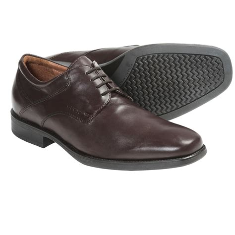 geox oxford shoes geox federico r shoes oxfords for save 55