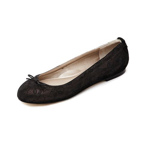 ballerina shoes ballerina shoes
