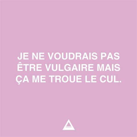Tout De Meme Translation - citation 10