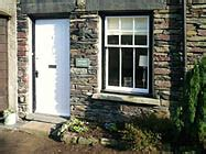 Bonnie Cottage Ambleside by Bonnie Cottage Ambleside Lake District Self Catering