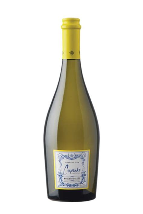 best wine reviews reviews of the 10 best moscato wines
