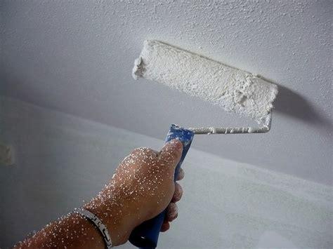 easy putz farben wandgestaltung mit knauf easyputz heimwerker aktuell de