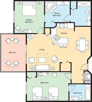 wyndham bonnet creek floor plans 17 best images about wyndham on resorts botany bay and pools