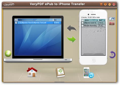 format ebook iphone verypdf epub to iphone transfer download