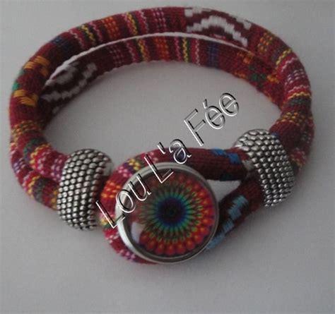 pin by zeynep orcan on k sa sa 231 modelleri pinterest bracelet bouton pression ethnique multicolore et sa