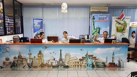 tips y noticias agencia de viajes turifax elegir una agencia de viajes adecuada consejos viajes