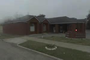 weston s mortuary funeral home jacksonville florida fl