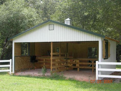easy horse barn design software cad pro small horse barn plans easy horse barn floor plan design