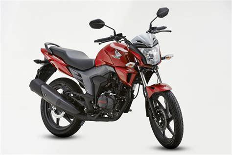 costo de tecnomecanica 2016 motos php 99h2tcdorthocom honda presenta la nueva cb 150 invicta novedades honda