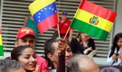 fidel castro la mentira perfecta recopilaciã n de articulos edition books rechaza bolivia el informe de la oea sobre el gobierno