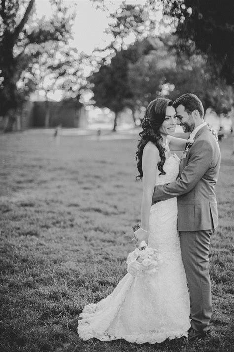 wedding photographer los angeles meline robert los angeles wedding photography dave richards photography