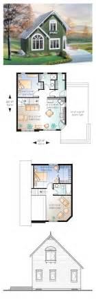 fort stewart housing floor plans best house plans images on pinterest tiny small country