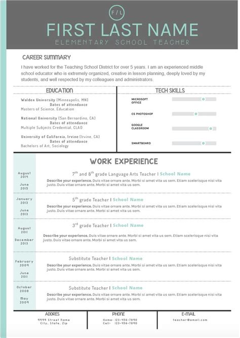 stylish how to make your resume stand out luxurious and splendid