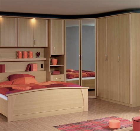 Armoires Chambre Adulte by Armoire 2 Portes D Angle Mateo Armoire D Angle Chambre