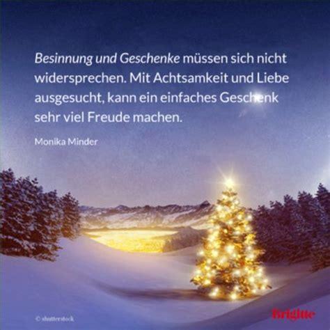 Schöner Text Zu Weihnachten 5544 by Die Besten 25 Sch 246 Ner Spruch Zu Weihnachten Und Neujahr