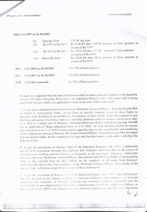 bombay high court nagpur bench judgements 100 bombay high court nagpur bench judgements 11