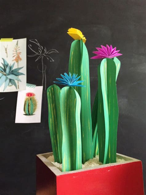 Plants Used For Paper - 17 best images about craft plant flowers on