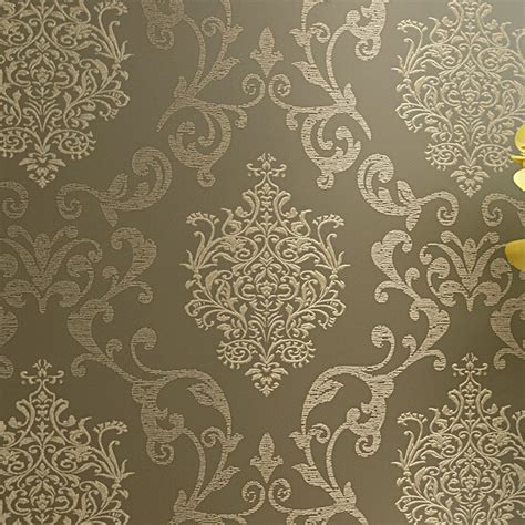 Imperial Home Decor Group Embossed Wall Covering Reviews Online Shopping Reviews