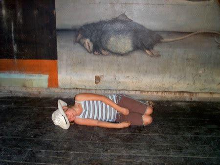 black rat swing black rat swing music the austin chronicle