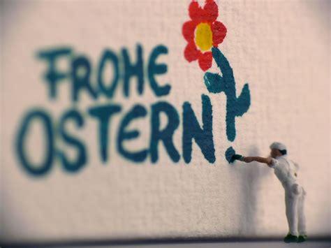 osterferien wann ostern und osterferien in deutschland 2012