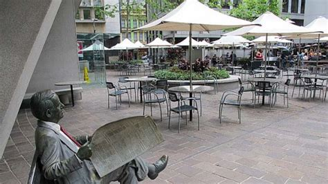 design food court outdoor sydney s best food courts