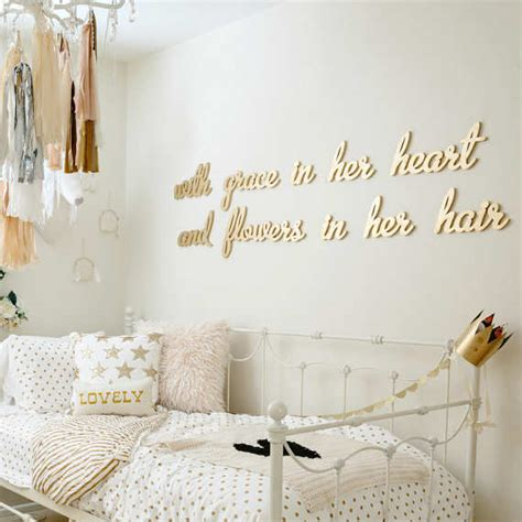 Gold Room Decor 10 Gorgeous Gold Rooms Tinyme