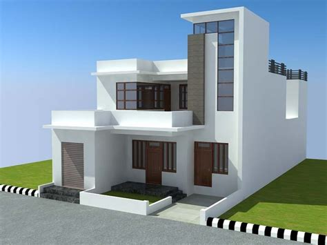 House Exterior Design Software by Exterior House Design Software Exterior House