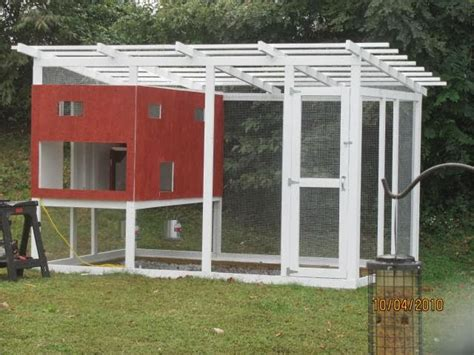 how to build a backyard chicken coop chicken house plans truths of building a chicken coop
