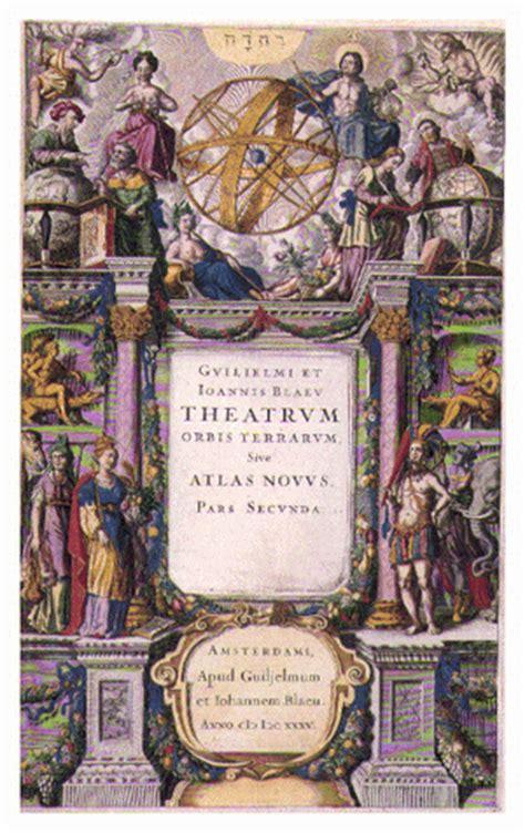 enciclopedie illuminismo storia della tecnologia l17 enciclopedie e illuminismo
