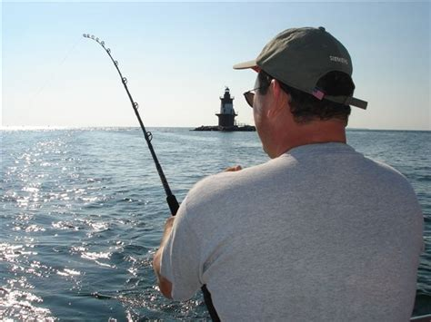 fishing boat trips brooklyn brooklyn girl fishing charter