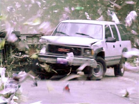 small engine repair training 1997 gmc suburban 2500 security system gmc suburban 2500 4721109