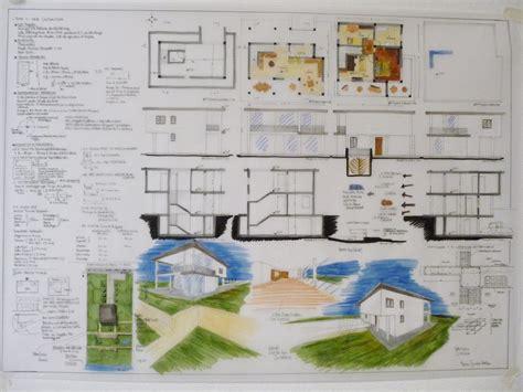 tavole esame di stato architettura esame di stato per architetti sezione a la prova